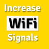 Thumbnail image for How to Increase Your Wi-Fi Signal Range