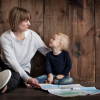 Thumbnail image for 7 Must-Have Apps for Moms