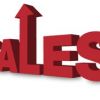 Thumbnail image for How Google Analytics cross device reports can help double your sales?