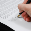 Thumbnail image for Gather Legally-binding Signatures Online with Signature Software