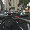 Thumbnail image for The Future Of VR In Driving Games: Can We Smell Burning Rubber?