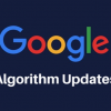 Thumbnail image for 11 Major Google Algorithm Updates Every Webmaster Should Know About!