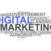 Thumbnail image for 5 Reasons you should Enrol in Digital Marketing in College