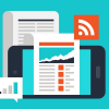 Thumbnail image for 5 Positive Effects of Digital Publishing on Your Small Business