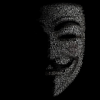 Thumbnail image for 66% Of Businesses Don't Recover From Hacking – How To Be Part Of The 33%