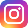 Thumbnail image for Best method to download videos, photos and display pictures from Instagram