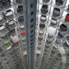 Thumbnail image for How to choose best technology solutions for your customer parking problems
