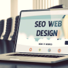 Thumbnail image for 6 Best SEO Tactics That You Can Employ to Generate Increased Web Traffic