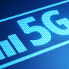 Thumbnail image for Move Over 4G, 5G is Here to Stay!