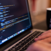 Thumbnail image for 5 Important Keys to Consider When Choosing a Web Development Professional