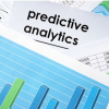 Thumbnail image for Predictive Analytics for Small Businesses