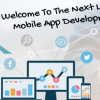 Thumbnail image for How Mobile App Can Take Your Business to The Next Level?