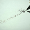 Thumbnail image for Technology is Boosting Creativity: How It is Helping Creative Professionals Reach New Heights