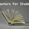 Thumbnail image for Top Computers for Students