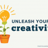 Thumbnail image for How to Unleash the Best Creativity Skills Out of Your Mind to Become More Productive