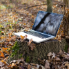 Thumbnail image for At what times of the year and weather conditions do you use which laptop case