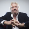 Thumbnail image for The Richard Branson Way to Improve Your Customer Service