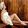 Thumbnail image for Steam room versus a traditional sauna