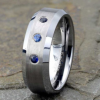 Thumbnail image for Explore the Amazing World of Tungsten Men's Wedding Bands in 2018