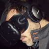 Thumbnail image for The rise of VR and its practical applications