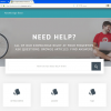 Thumbnail image for Customer Support is Now Easier with Wix Answers