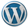 Thumbnail image for Latest WordPress SEO and Social Media Marketing Tips for the Digital Marketers