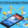 Thumbnail image for A Brief Guide To Improve Your Mobile Personnel