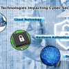 Thumbnail image for 3 Emerging Technologies Impacting Cyber Security