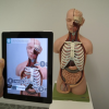 Thumbnail image for Applying AR for Educational Learning