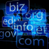 Thumbnail image for How to Trademark a Domain Name?