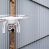Thumbnail image for 7 Amazing Ways Drones Are Being Used Around The World