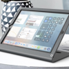 Thumbnail image for How can you freely customize your iPad for use?