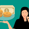 Thumbnail image for 5 Quick Ways for Students to Earn Money Online