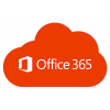 Thumbnail image for Office 365 Backup Tool- Why Outlook 365 Stuck in Offline Mode