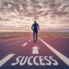 Thumbnail image for The Right Motivation to Be Successful In Life