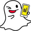 Thumbnail image for Uploading images and videos from device to snapchat story