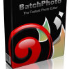 Thumbnail image for How to Batch Edit Photos on Windows and Mac