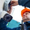 Thumbnail image for Buying Guide and Tips on CCTV Installation