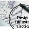 Thumbnail image for Latest Design Industry Tactics That beginners should Know