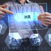 Thumbnail image for Signs That Indicate Your HR Recruitment Software Has Outdated