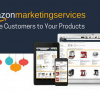 Thumbnail image for Utilize Amazon Marketing Services to Drive More Customers to Your Products