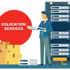 Thumbnail image for Best Colocation Hosting India – Making Best Use Of IT Infrastructure Through Colocation Service