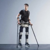 Thumbnail image for 5 Ridiculous Ways Exoskeletons Will Change the Future