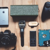 Thumbnail image for 5 Travel Gadgets You Need to Take on Holiday