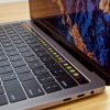 Thumbnail image for A Look at Mac's Keyboard Issue