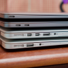 Thumbnail image for Top Reasons Why Macs are Better than PCs