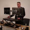 Thumbnail image for The Surprising Benefits of a Stand-Up Desk