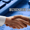Thumbnail image for How to get a business loan successfully and use it for various business needs?