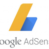 Thumbnail image for How to make money from Adsense