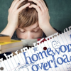 Thumbnail image for 4 Tips for Students to Get Rid of Homework Load